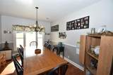 2080 William Whitley Road - Photo 15