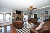 2080 William Whitley Road - Photo 17