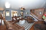 2080 William Whitley Road - Photo 18
