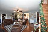 2080 William Whitley Road - Photo 19