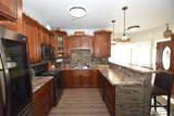 2080 William Whitley Road - Photo 24