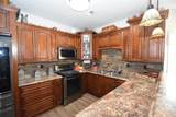2080 William Whitley Road - Photo 25