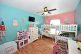 2080 William Whitley Road - Photo 28