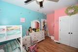 2080 William Whitley Road - Photo 29