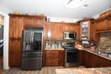 2080 William Whitley Road - Photo 3