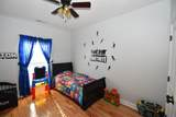 2080 William Whitley Road - Photo 30