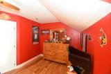 2080 William Whitley Road - Photo 35