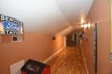 2080 William Whitley Road - Photo 37