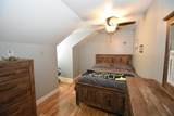 2080 William Whitley Road - Photo 38