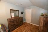 2080 William Whitley Road - Photo 39