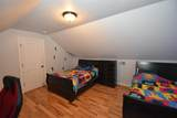 2080 William Whitley Road - Photo 41