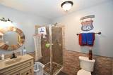 2080 William Whitley Road - Photo 44