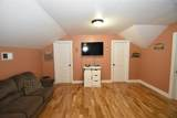 2080 William Whitley Road - Photo 45