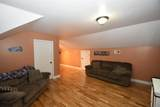 2080 William Whitley Road - Photo 46