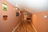 2080 William Whitley Road - Photo 48
