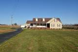 2080 William Whitley Road - Photo 9