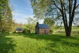 1805-1281 Leestown Road - Photo 1