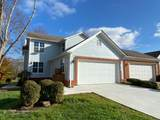 1094 Griffin Gate Drive - Photo 1