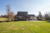 1911 Parkers Mill Road - Photo 96