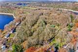 616 Herrington Woods - Photo 41
