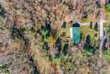 616 Herrington Woods - Photo 42