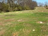 113 Willow Brook Lane - Photo 4