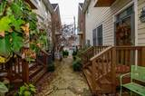 631 Main Street - Photo 5