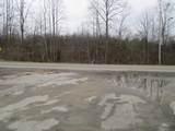 2224 25W Highway - Photo 1