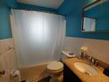 1703 New Orleans Court - Photo 11