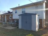 1703 New Orleans Court - Photo 13