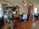 1703 New Orleans Court - Photo 5