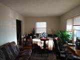 1703 New Orleans Court - Photo 6