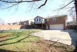 3313 Squire Oak Drive - Photo 35