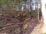 4200 Forest Service Rd - Photo 24