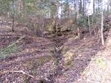 4200 Forest Service Rd - Photo 25