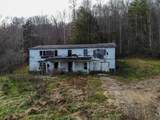 26 Grayhawk Road - Photo 1
