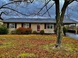 1762 Russell Cave Road - Photo 1