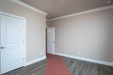 101 Clubhouse - Photo 20
