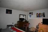 524 Rockhouse Branch Road - Photo 24