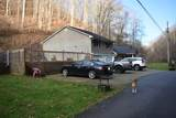 524 Rockhouse Branch Road - Photo 28