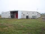 4410 Danville Hwy - Photo 23
