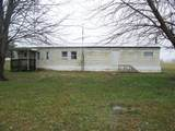 4410 Danville Hwy - Photo 27