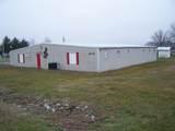 4410 Danville Hwy - Photo 4