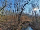 9999 Twisty Creek Road - Photo 16
