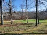 9999 Twisty Creek Road - Photo 2