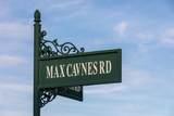 110 Max Cavnes - Photo 2