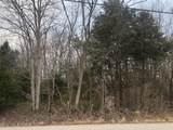 4782 Trapp Goffs Corner Road - Photo 1