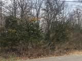 4782 Trapp Goffs Corner Road - Photo 2