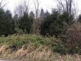 4782 Trapp Goffs Corner Road - Photo 4