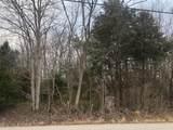 4782 Trapp Goffs Corner Road - Photo 5